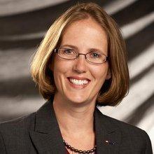 Kim Brustuen
