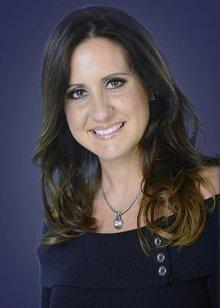 Kim Diaz