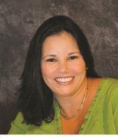 Kimberly Choto