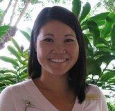 Kimberly Higashi