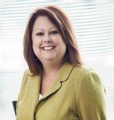 Kimberly H. Seten