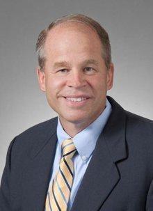 Kris Miller