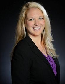 Krista Anderson