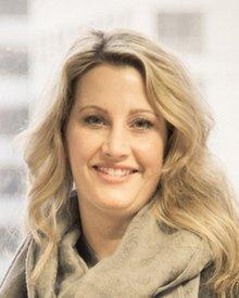 Kristin Glandon