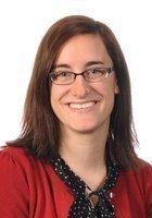 Kristin Goodney