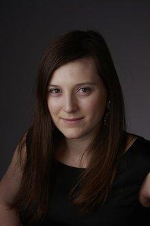Kseniya Martin