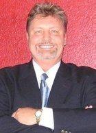 Kurt Templeton