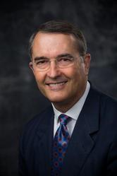 Larry Caster