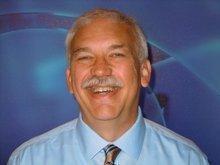 Larry Giele