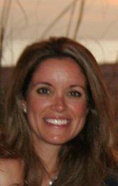 Laura-Elizabeth Ware