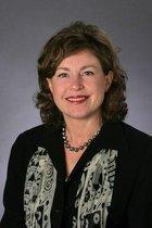 Laurel C. Williams, J.D.