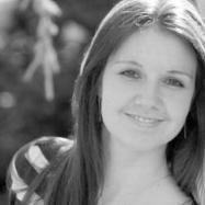 Lauren A. Stanfield