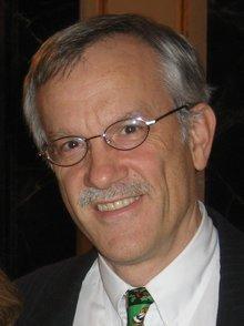 Lawrence J. Appel, M.D., M.P.H.