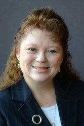 Leah Pockrandt