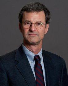 Lee Bains, Jr.