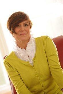 Leslie Gilden