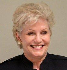 Linda Daniel Ducat