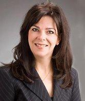 Linda McConkey