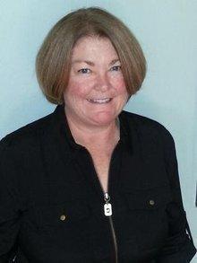 Linda McDaid
