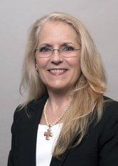 Linda Usoz