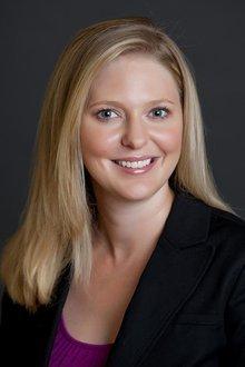 Lindsay Meche