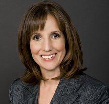 Lisa Dimond Vasquez