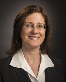Lisa Felix