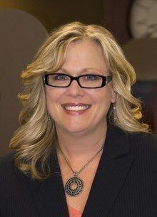 Lisa Franxman