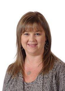 Lisa Mehrer