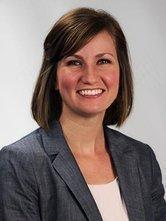 Lisa Riggle