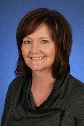 Lisa Schaeg