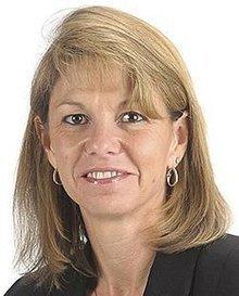 Lisa Valentine