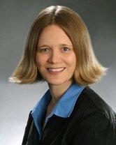 Lisa Wulf