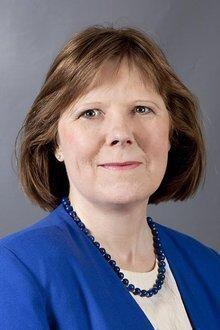 Loraine Huchler