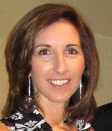 Lori Barao