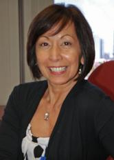 Lori Flores