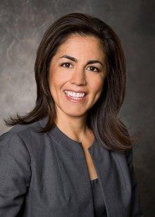 Lori Higuera
