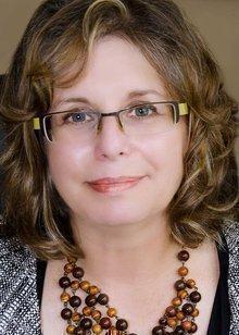 Lori Humbarger