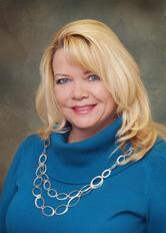 Lori Olinger