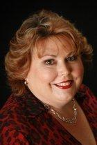 Lori Utley
