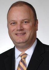 Lou Chronowski