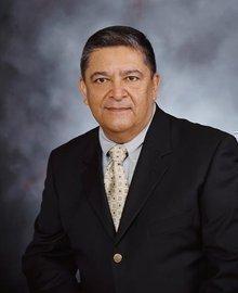 Lou Hernandez