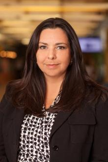 Luisa Perez