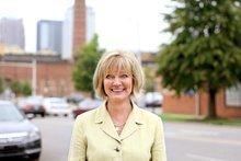 Lynn Truitt