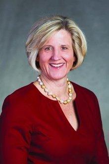 Lynn Utter