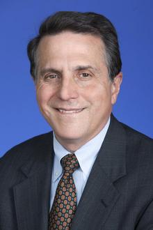 Manuel Farach