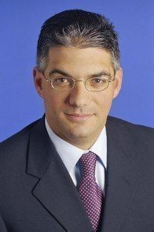 Manuel A. Garcia-Linares