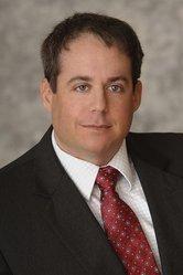 Marc L. Levine