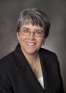 Margaret Gallogly