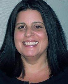 Maria Amini